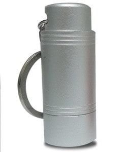 Security Hook Aluminum Detacher