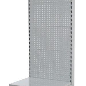 Single Sided 300mm(D) + Base Shelf