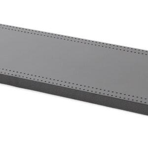 Gondola Metal Shelf