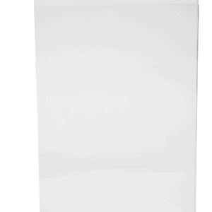 Hanging Card Holder A5