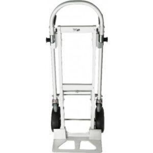 Convertible Hand Trolley 1030mm H x 515mm W x 1190mm L