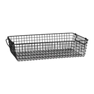 1/1 Size Display Basket