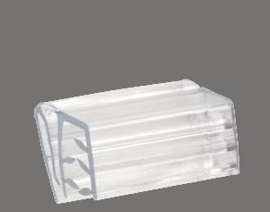 Scan Strip Hinged Data POS-Grip 25mm