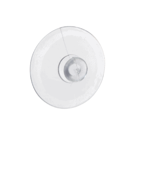 Suction Cup 22mm