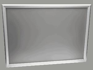 Premium Snap Frame A1