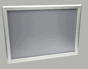 Premium Snap Frame A2
