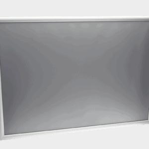 Standard Snap Frame A1