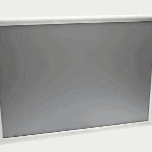 Standard Snap Frame A2
