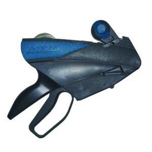 Meto Pricing Gun Model 7/18