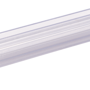 Base POS Grip 15mmx75mm