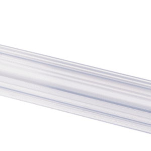 Pos Grip Hanger 1000mm CLEAR
