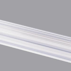 Pos Grip Hanger 600mm CLEAR