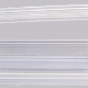 Pos Grip Hanger 900mm CLEAR