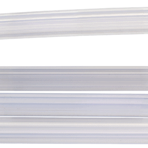 Pos Grip Hanger Per Metre CLEAR