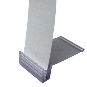Stack POS-Grip 25x50mm