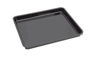 P/carb Half Low Tray 360x304x31mm