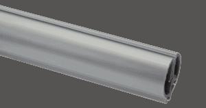 Pos Tube Hanger 600mm