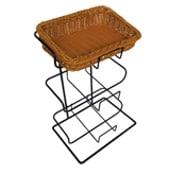 3 Tier Countertop Basket Stand