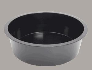 Barrel Set 10L 300x195 & Plain Liner 4.5L