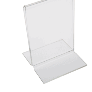 Card Holder Double Sided A7