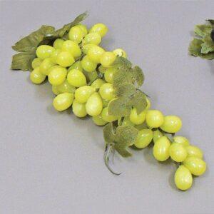 Grape Bunch GREEN