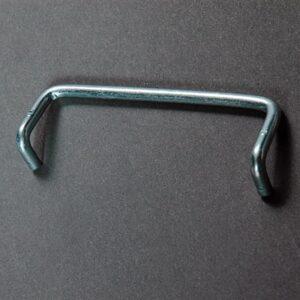 Slotwall Adaptor Wire