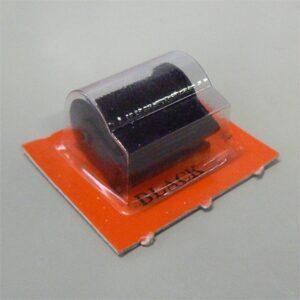 Sato 1 Line Ink Roller 107