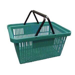 Handy Basket Standard GREEN