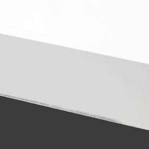 Stripping Insert 26x600mm WHITE