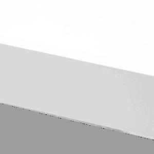Stripping Insert 26x914mm WHITE