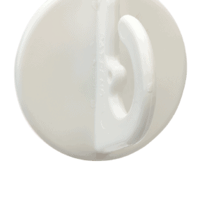 Jumbo Ceiling Hook (Supplier to pack in 10's)