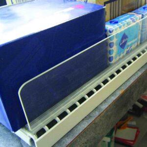 Front Riser 60x900mm