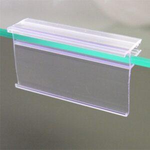 Glass Square Front AL5705 10mm
