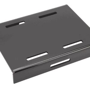Black Step Riser 300x250x40mm