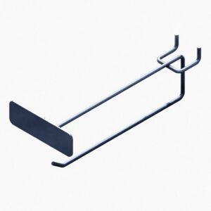 Scan Hook 225mm