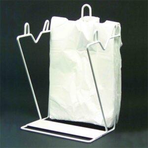 Singlet Bag Dispenser