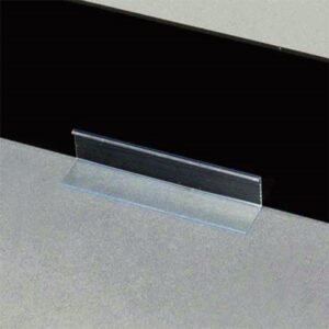 Divider Supports 100mm