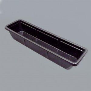 Display Tub 510x160x90mm