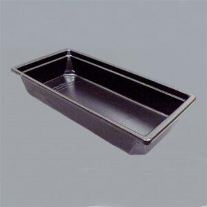 Display Tub 510x250x90mm