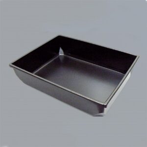 Display Tub 500x390x120mm