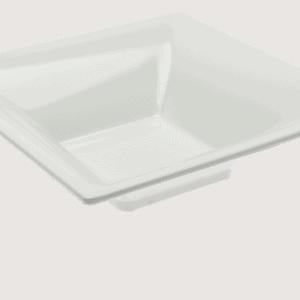 Essence Bowl 800ml WHITE