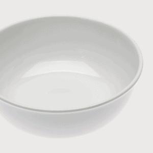 Serving Bowl Small 1.7L WHITE