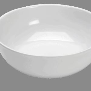 Serving Bowl Medium 2.7L WHITE