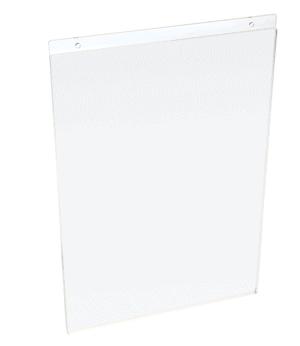 Hanging Card Holder A4