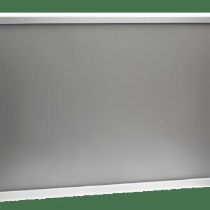 Premium Snap Frame A5